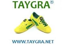 TAYGRA STORE