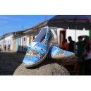 Sand shoes PARATY