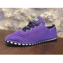 "Sport shoes TAYGRA ""CORRIDA"" Purple"
