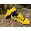 "Sport shoes TAYGRA ""CORRIDA"" Yellow"