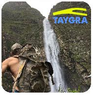 Découvrez le site des chaussures Taygra